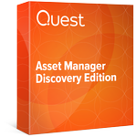 Asset Manager Discovery Edition