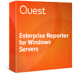 Enterprise Reporter for Windows Servers