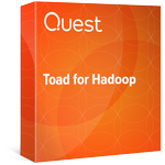 Toad for Hadoop