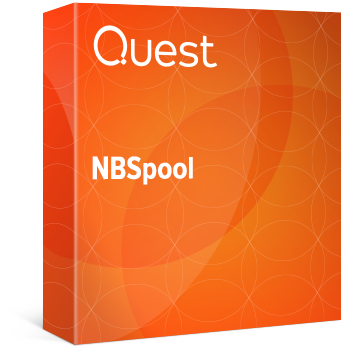 NBSpool for MPE