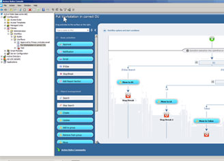 Skype for Business and Lync Server Software