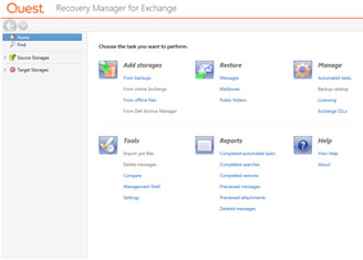 hp recovery manager download windows 7 64 bit