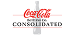 Coca-Cola Bottling Co. Consolidated: Coca-Cola reduces its migration timeline by 33% with Migrator for Notes to Exchange