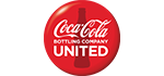 Quest and InfraScience migrate Coca-Cola Bottling Company United from Notes to Office 365