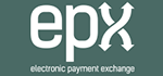 EPX: Financial company replaces GoldenGate with SharePlex for reliable replication