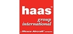 Haas Group International; Chemical company optimizes database performance