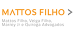Mattos Filho optimizes the management of workstations by deploying KACE
