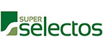 Super Selectos: Retailer slashes backup time and costs