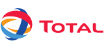 Total Petrochemicals migrates from Notes to SharePoint with no data loss