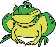 Communauté Toad World