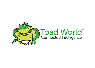 Toad World社区