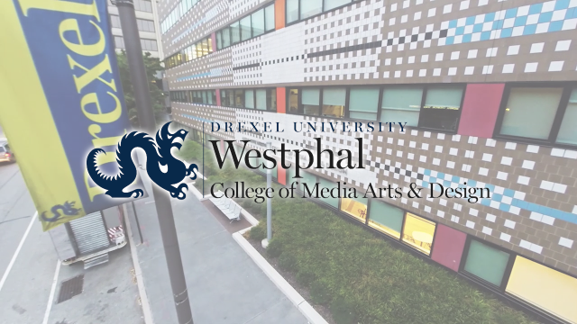 Drexel University eliminates IT overtime costs and saves one full-time salary annually