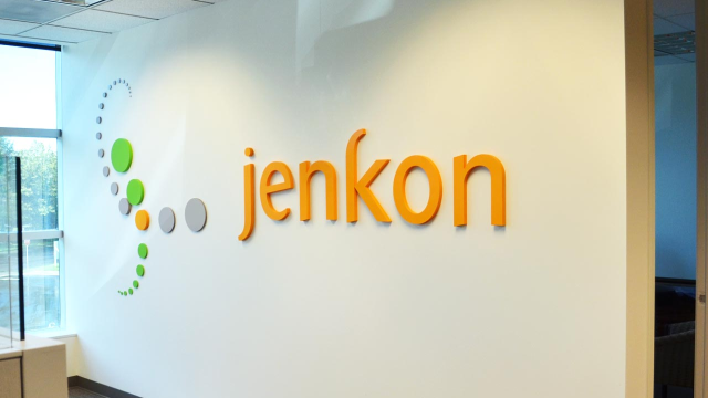 Jenkon provides better service with information management solutions from Quest