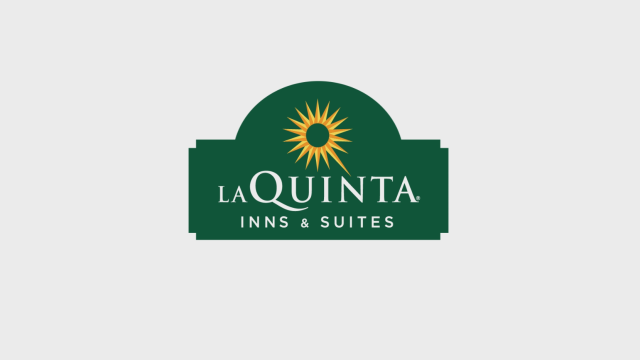 La Quinta Inns & Suites uses insight from Foglight to facilitate customer interaction