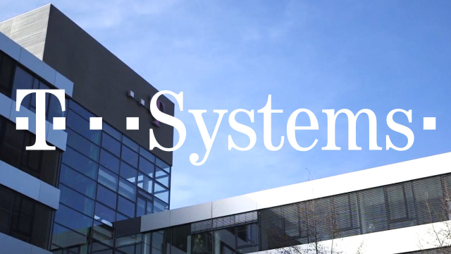 Learn how T-Systems provides better ICT solutions through partnership