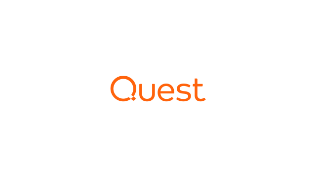 Quest Brand Evolution