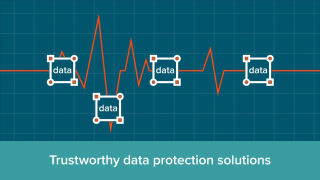 Quest Data Protection Solutions Overview