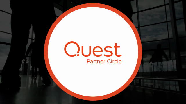 Quest Partner Circle Overview