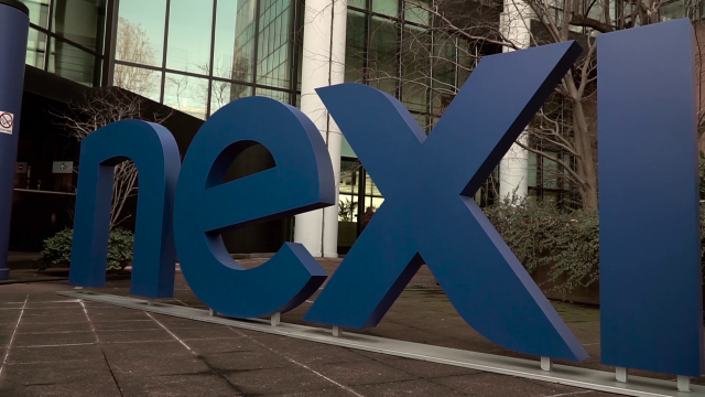 SharePlex for database migrations chosen by Nexi, Italian payment processor