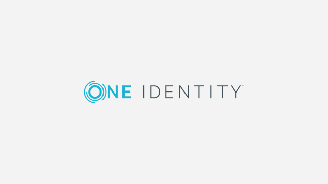 The New One Identity - Customers and Partners Speak