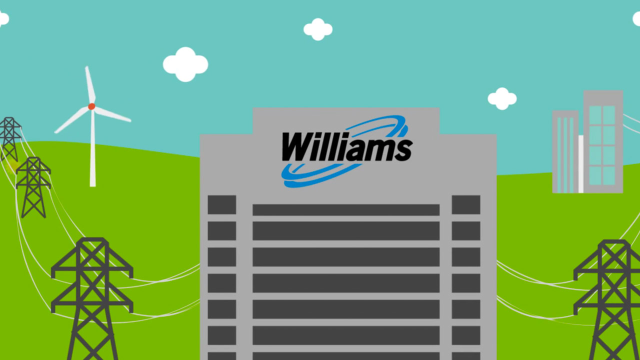 Williams Energy automates user provisioning with One Identity IAM solutions