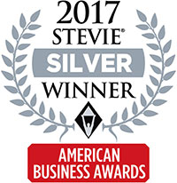 2017 ABA / Stevie Awards